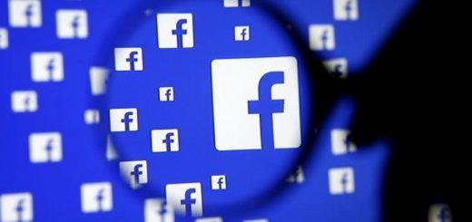 Facebook volvió a filtrar datos, esta vez a través de un test que involucró a 120 millones de usuarios