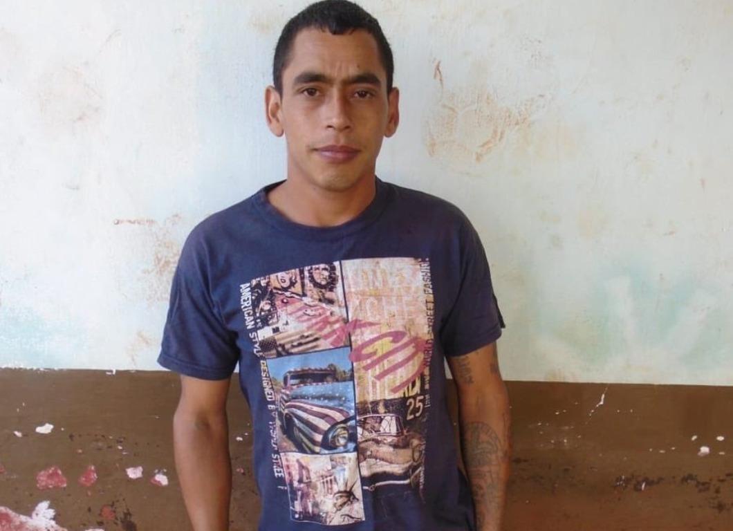 Eldorado: buscan a un condenado por homicidio que se fugó de la Unidad Penal III