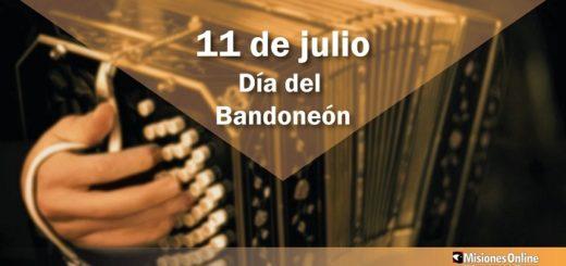 11 de julio: ¿Por qué se celebra hoy el Día del Bandoneón en Argentina?