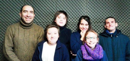 """Se realizará la 8va edición del certamen de """"Saber Cooperativo"""" con la participación de escuelas de todo el Mercosur"""