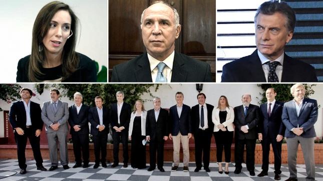 Salarios de jueces y trabajadores del sector judicial en debate