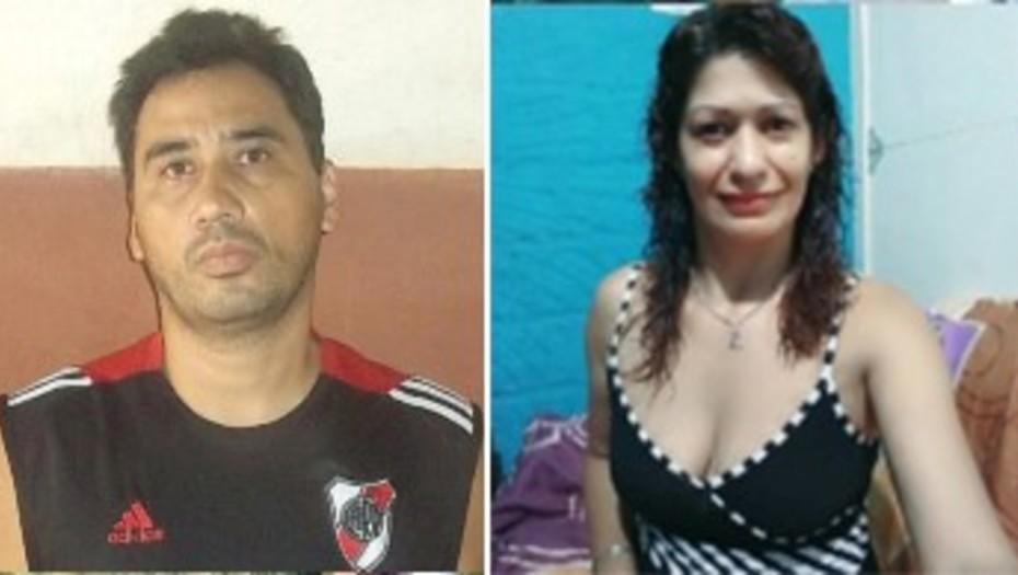 Muerte de la pareja en Eldorado: aclaran que la condicional a Lemes estuvo bien otorgada