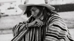 """Nico Favio y la """"Canción para Marie-Anne Erize"""" que moviliza emociones universales por los derechos humanos"""