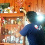 Desde la Municipalidad de Posadas continúan concientizando sobre la prevención del dengue en este periodo de interbrote