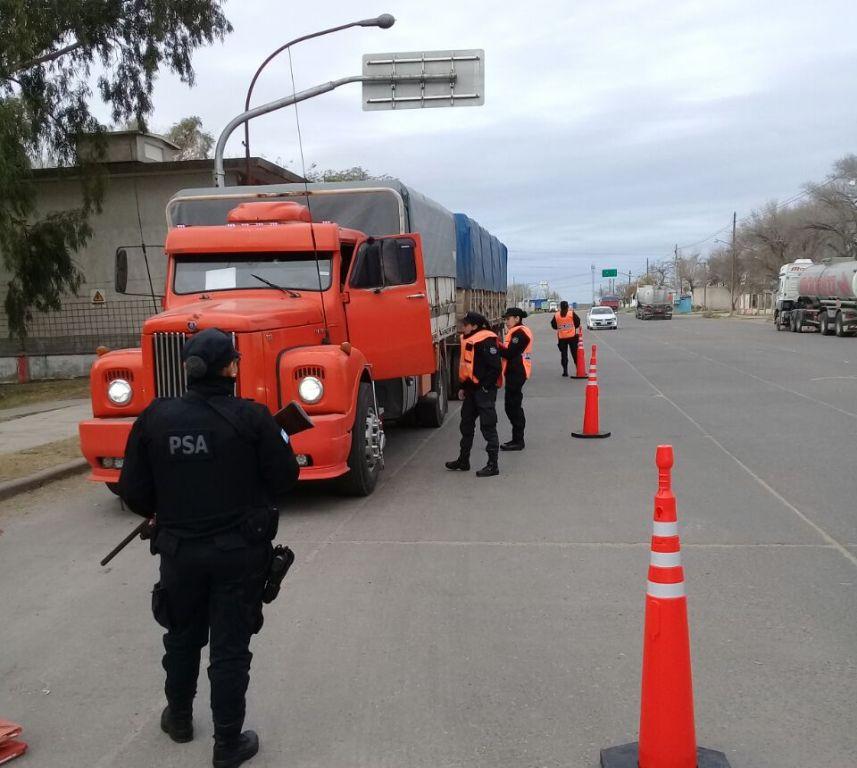 """Más de 600 """"dealers"""" fueron arrestados por las fuerzas federales la última semana"""