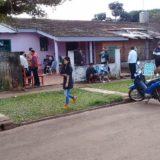Crimen en el barrio A.3-2: los colegas del sargento detenido aseguran que el policía no sabía que la escopeta que llevaba estaba cargada con municiones de plomo
