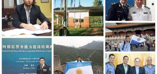 EXPEDIENTES: impulsan un proyecto que busca que el Penal de Loreto se autoabastezca con la producción agrícola de los reclusos