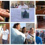 Crimen en el barrio A.3-2: esta semana dictarán la prisión preventiva al policía acusado de matar a Amarilla