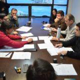 Concejales aprobaron que por 30 días la Municipalidad deje de percibir el porcentual por el toque de andén en la terminal de Posadas