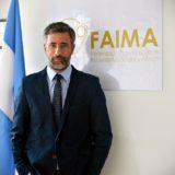 Passalaqcua encabezará la reunión de la Mesa Forestal Provincial y la presentación técnica de los resultados del Censo Nacional de Aserraderos de Misiones
