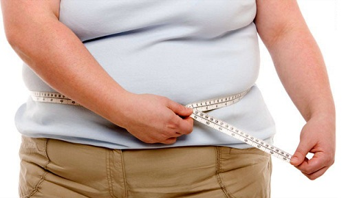Nutrición: ¿Por qué crece el sobrepeso y la obesidad en nuestra población?