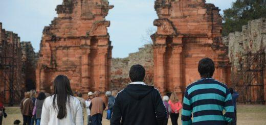 Desde el Ministerio de Turismo destacan la buena temporada invernal que provoca en Misiones un impacto de 379 millones de pesos