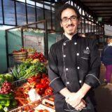 Este sábado, dictarán talleres sobre sopas en el Mercado Concentrador de Posadas