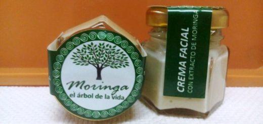 """La cooperativa """"Moringa Incluye"""" trabaja junto con el CEDIT"""