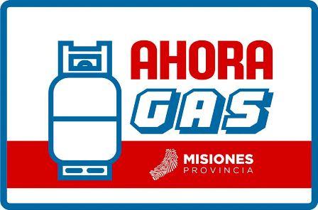 #Ahora Gas: este martes el camión estará en Ruiz de Montoya, Capioví y Pozo Azul