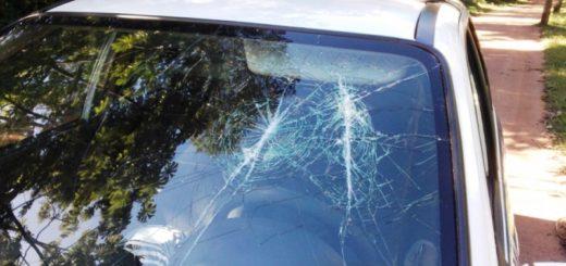 En lo que va del año 30 policías fueron agredidos y 40 móviles resultaron dañados en procedimientos por desorden realizados en Misiones