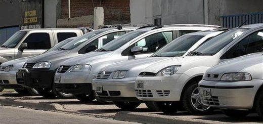 """Cayó 4,1% La venta de autos usados en junio y esperan un segundo semestre """"muy difícil"""""""