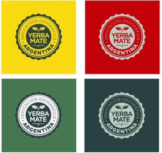 Ya son 24 las presentaciones con IndicaciónGeográfica Yerba Mate Argentina en el mercado