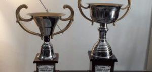 Este fin de semana arranca la ´´Copa Posadeña´´, torneo organizado por la Liga Posadeña de Fútbol