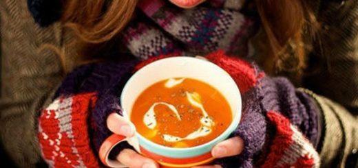 Nutrición: Hábitos que dejamos de lado en el invierno y debemos prestar atención