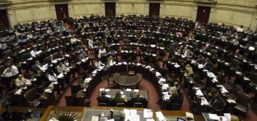Semana clave: aseguran que el Gobierno Nacional busca avanzar en acuerdos con la oposición para aprobar el Presupuesto en noviembre