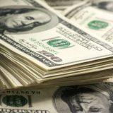 El Banco de la Nación busca frenar la llegada del dólar oficial a los 41 pesos