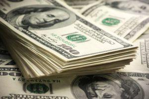 El dólar operó estable, y completó una semana tranquila