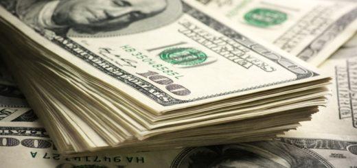 El dólar se vende a 28, 80 pesos en Posadas