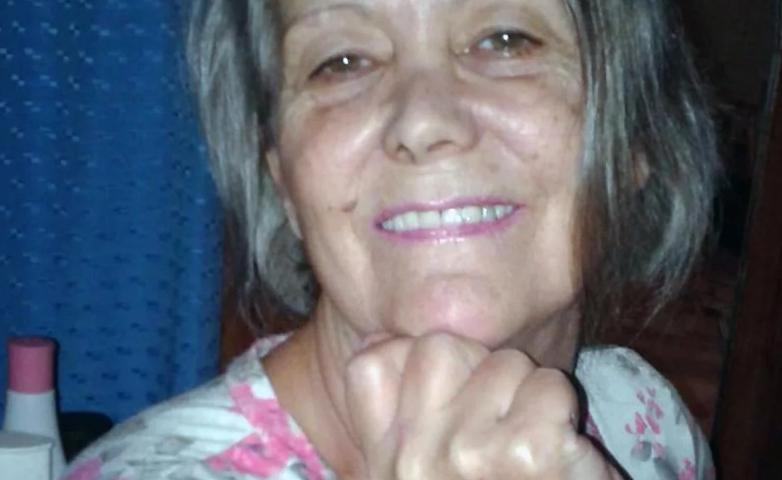 Un enfermera convocó a «hacer sufrir» a las mujeres que aborten en Santa Fé