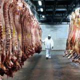 Argentina comenzó a exportar carne a Japón y se duplicaron las exportaciones en comparación a años anteriores