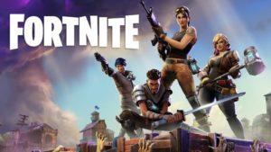 Fortnite, el juego que preocupa a los padres y acapara la atención de los adolescentes