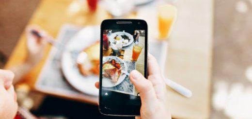 Las redes sociales e ideales de belleza son claves en los trastornos alimentarios de los jóvenes
