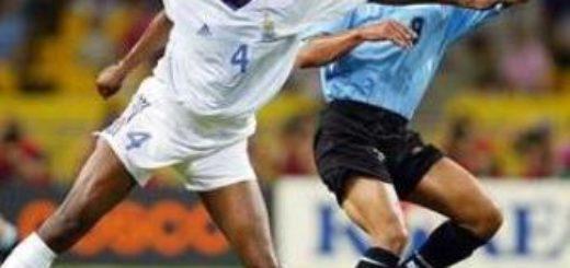 #Mundial2018: El historial entre las selecciones que disputan los cuartos de final