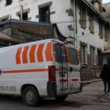 """La estudiante que murió durante el viaje de egresados en Bariloche sufrió """"muerte súbita"""""""