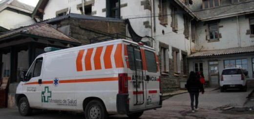Bariloche: una adolescente que estaba de viaje de egresados junto a sus compañeros fue hallada sin vida en la habitación del hotel