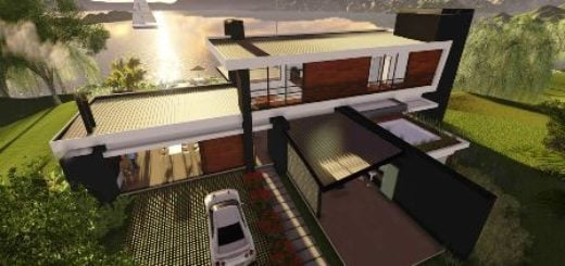 Día del Arquitecto: ¿Qué obras necesita con urgencia la provincia de Misiones?