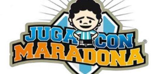 """El """"Gol de Oro"""" con """"Yapa"""" se quedó en La Rioja"""