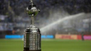 Vuelve el VAR a la Copa Libertadores y a la Sudamericana