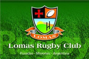 Lomas debutó con victoria en el ascenso