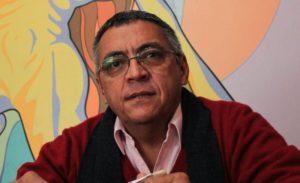 La Sadem suspendió el premio Andresito entregado a Marcelo Moreyra
