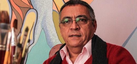 Polémica: el presidente de Sade nacional pidió que la Sadem anule el premio a Marcelo Moreyra