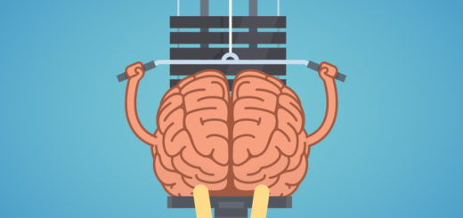 """Neurociencia: """"Hay que dejar los celulares, las pantallas, Instagram, y volver a los libros"""""""