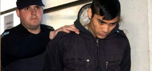 Triple crimen de Mendoza: ruptura y celos, principal sospecha del móvil
