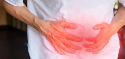Síndrome de intestino irritable: un trastorno cada vez más frecuente en nuestra población