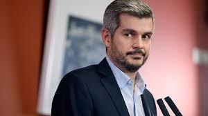 Marcos Peña afirmó que Macri no «vetará» la despenalización del aborto en caso de que se apruebe