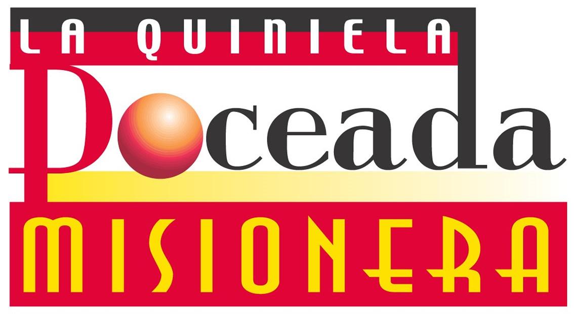 En Montecarlo hay un nuevo millonario gracias a la Quiniela Poceada