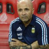 #Mundial2018: Brasil dejó afuera a México y pasó a cuartos