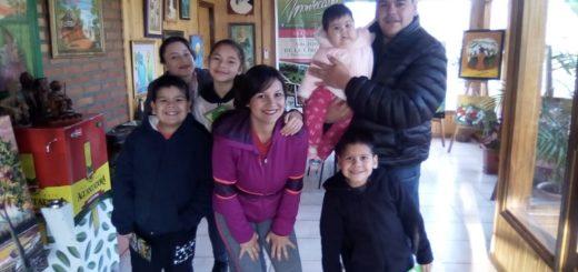 Turismo: Eldorado y Montecarlo con alta ocupación en este receso invernal