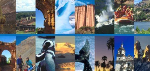 Según la CAME, por las vacaciones de invierno, turistas gastaron $21.024 millones
