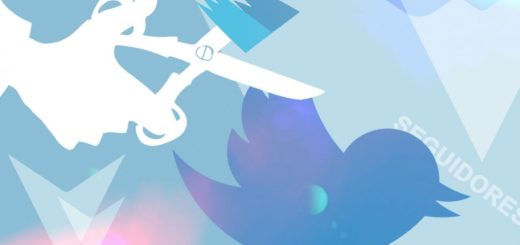 Twitter está eliminando seguidores de los usuarios: el motivo